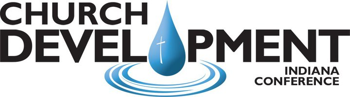 Church Development Logo