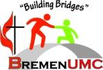 Bremen-BridgeLogo