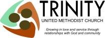 trinity-logo_orig