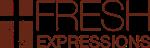 Fresh-Expressions-Logo